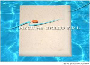 Marcelo piscinas